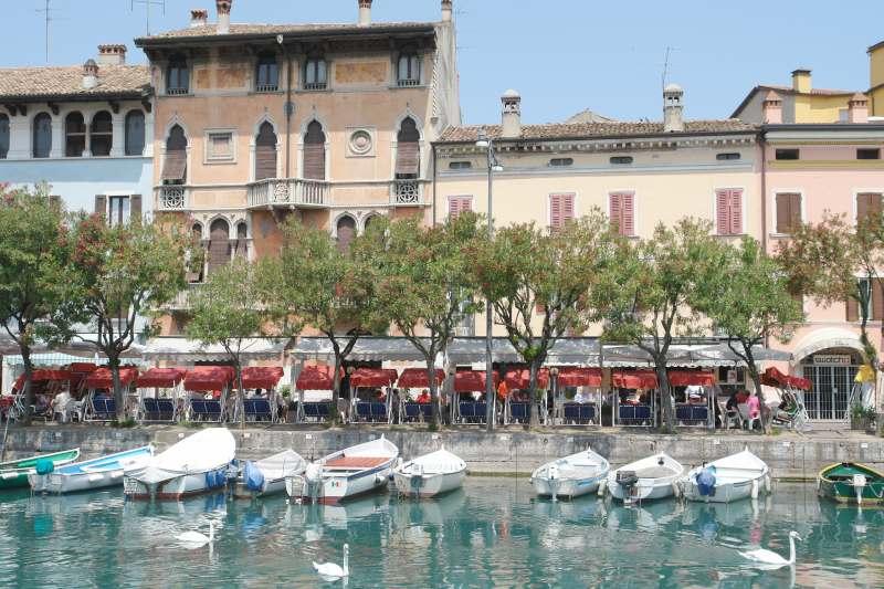 Lago_di_Garda_Desenzano_Porto_Vecchio_Foto_Merighi