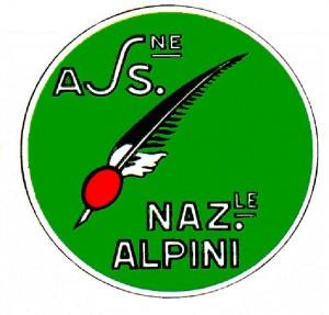 LogoAlpini
