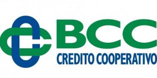 Montichiari (Bs): BCC del Garda propone Telefisco e Novità fiscali 2013