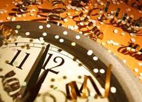capodanno-orologio-