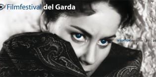 Gardone Riviera (Bs) – dal 7 all'11 dicembre: FILM FESTIVAL DEL GARDA