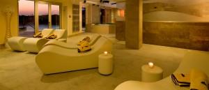 Aquaria Club Hotel Sirmione