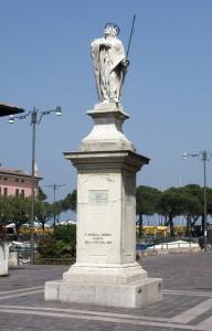 SantAngela Merici