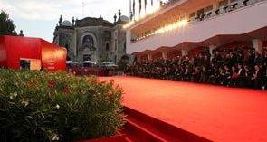 2012, Venezia – BIENNALE CINEMA: CAMBIA LA DIREZIONE ARTISTICA