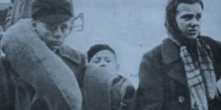 """Desenzano del Garda (Bs) – """"Il confine più lungo"""": mostra all'Istituto Bazoli Polo"""