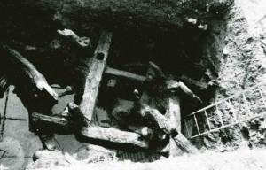 1) Castellaro D1 77