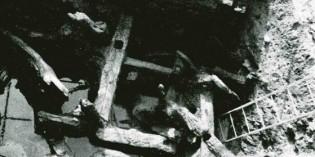 Cavriana (Mn) NUOVI ALLESTIMENTI AL MUSEO ARCHEOLOGICO DELL'ALTO MANTOVANO A  CAVRIANA