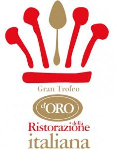 113_6_300_logo_GranTro