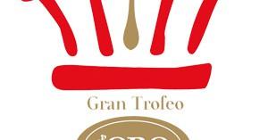 Montichiari (Bs) febbraio: GRAN TROFEO D'ORO DELLA RISTORAZIONE ITALIANA