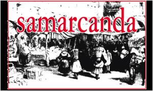 18_6_samarcanda_trasp