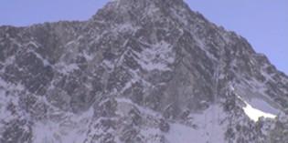 SNOW BEAT – PARADISO MUSIC FESTIVAL rimandato!