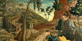 Verona, 2012: Pregare nell'ebraismo, cristianesimo, islamismo, induismo e buddhismo