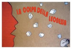 Cartolina Leonessa_Pagina 1 (2) (1)