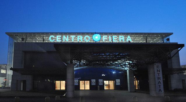 Centro_Fiera_Montichiari