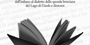 Novità editoriale di Dipende: VOCABOLANDO di Velise Bonfante