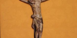 2012, Castel Goffredo (Mn): NEL SEGNO DELLA CROCE Croci e Crocifissi dal XV Secolo al XIX Secolo