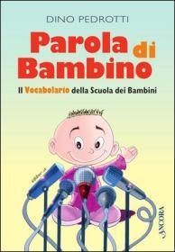 Paroladibambino_copertina