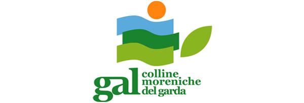 colline_moreniche_01_a