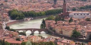 """Verona: PROGETTO PILOTA """"FARMACUORE VERONA"""" RETE SALVAVITA OLTRE 20 DEFIBRILLATORI DAVANTI ALLE FARMACIE VERONESI"""