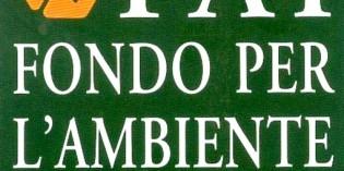"""FAI: I risultati del Censimento nazionale """"I Luoghi del Cuore""""<br> A Brescia l&#8217;organo Antegnati del Duomo vecchio premiato dal pubblico con 20.254 voti"""
