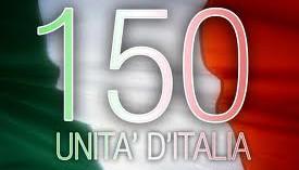 Montichiari – 17 marzo 2012: ITALICO RISORGIMENTO