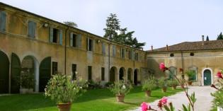 Museo Archeologico dell'Alto Mantovano