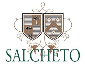 salcheto1