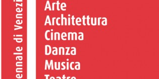 Venezia: Biennale College – Cinema