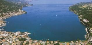Padenghe sul Garda (Bs): RIMOSSO IL DIVIETO DI BALNEAZIONE