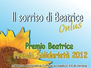 sorriso-beatrice-2012-300x225