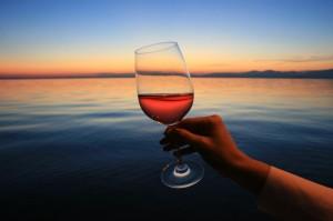 547748382foto il Chiaretto e il lago di Garda - foto di paola giagulli