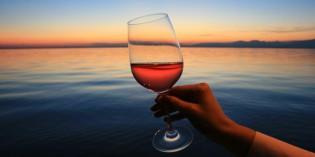 Piccola enciclopedia dei vini del Garda – IL CHIARETTO