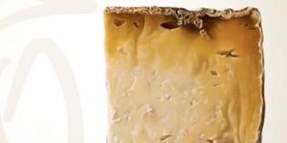 AROMA: Un viaggio sensoriale alla scoperta dei formaggi D.O.P.