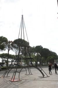 Tour Eiffel - Desenzano