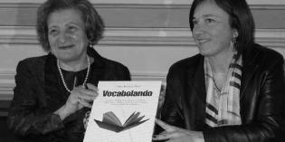 Dipende editore Indipendentemente presenta: VOCABOLANDO