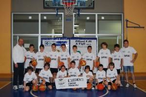 Virtus Desenzano Basket
