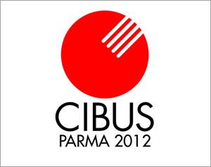logo_cibus_2