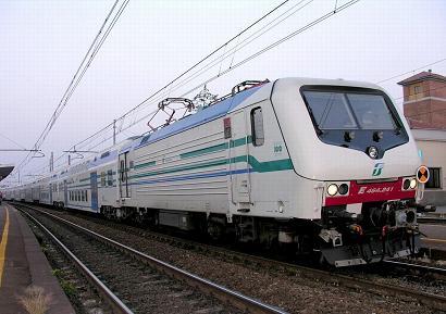 treno22