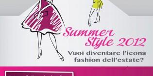 SUMMER STYLE 2012: Tempo di Saldi … Tempo di Stile!