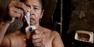 """Cerimonia di chiusura del Lago Film Fest – premiata la pellicola brasiliana """"A fabrica"""""""