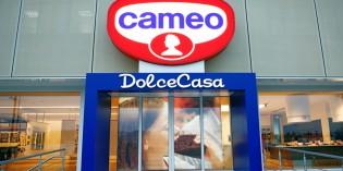 Desenzano del Garda – OPEN DAY IN DOLCECASA CAMEO.