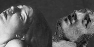 Maurizio Bernardelli Curuz e la polemica sui disegni del Caravaggio