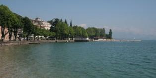 Desenzano del Garda (Bs): NUOVA COMMISSIONE PARI OPPORTUNITA' 2012