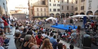 Mantova – dal 5 al 9 settembre 2012: FESTIVAL LETTERATURA