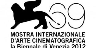 Venezia – 31 agosto: DALLA MOSTRA DEL CINEMA