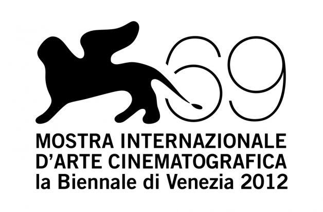 logo-festival-venezia-2012-edizione-69