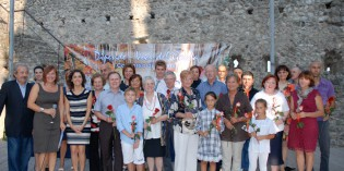 Soiano del Lago (Bs) – 8 settembre: XV PREMIO DIPENDE – VOCI DEL GARDA