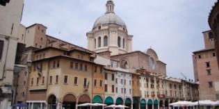 Mantova: programmazione de Il Cinema del Carbone fino al 25 febbraio