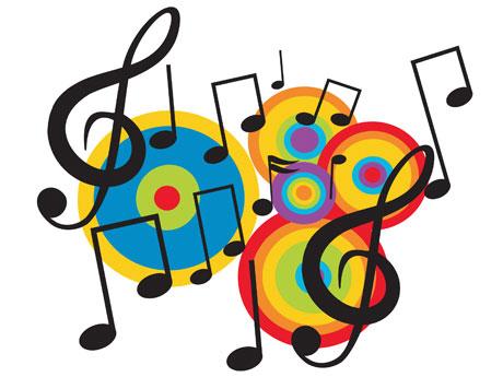 1-musica