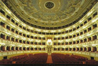 BS_TeatroGrande